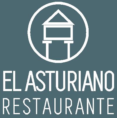 El_Asturiano_logo_home_comp
