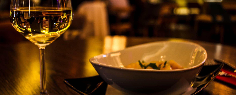 El Asturiano Restaurante