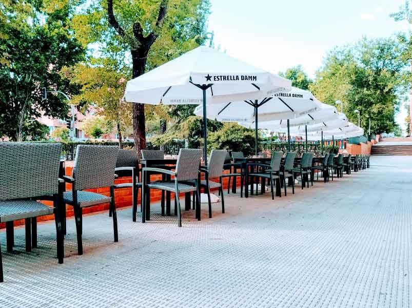El Asturiano Restaurante Vallecas_2